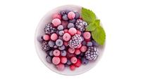 加工食品都有害健康吗?不是!这些加工食品能为健康加分