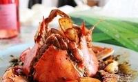 清蒸螃蟹需要多长澳门银河送彩金间 清蒸螃蟹用冷水还是热水