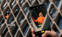 OPPO欧洲市场再下一城:在英国推出5G手机