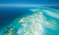 最佳婚礼目的地推荐:在澳大利亚昆士兰办一场独一无二的婚礼