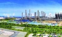 惠州打造世界一流先进能源科技研究中心
