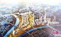湖南长沙:重振工程机械 打造世界级产业集群