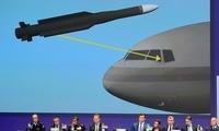 美西方又合起伙来欺负俄罗斯,借口比英国间谍中毒案还荒诞!