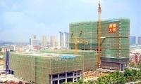 厦大附属心血管病医院新院区设置停机坪 可开展空中救援