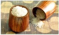 米饭和面条?减肥吃什么比较好