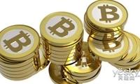 Twitter CEO:比特币未来十年将成为世界单一货币