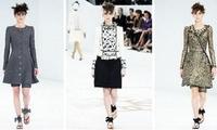 各时尚大牌纷纷联名合作?网友:对奢侈品牌有了指点江山的勇气!