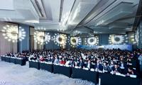 赋•新场景新体验新生态 第六届中国商业地产西南峰会举行