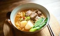 韩国人评选的中国最难吃食物,网友:嫉妒使你只有泡菜可吃