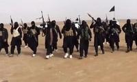 叙利亚反恐战争胜利,全面解放大马士革,俄军起到关键性作用!