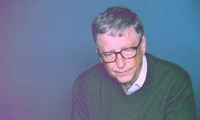盖茨:为什么现在的经济运行方式与过去不同?