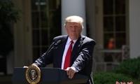 谁将成为下任美联储主席? 特朗普或在数日内公布