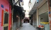 迷失在厦门小巷里…探访那些不该被忽视的古迹!