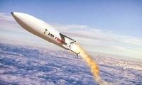 美媒分析:美无力防御俄罗斯高超音速武器