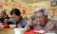 银发族进食吞咽困难 推荐3项进食顺利方法