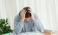 男性的前列腺钙化是什么?会不会影响生理功能,需要治疗么?