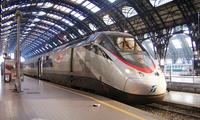 意大利残疾男子故意拉火车紧急制刹 被判15天监禁