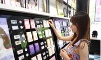 2019化妆品市场的黑马 YOOLENS专业美瞳店