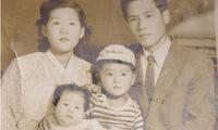 """""""剩下时间不多,九泉再见"""":朝韩离散家属20次会面的悲喜"""