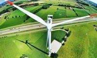 特斯拉在澳大利亚建新能源基地,还拉上风力发电公司