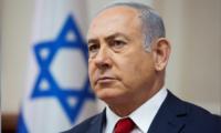俄要为叙利亚提供S-300 以色列警告:不要给错人