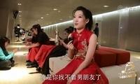 青少年民乐素养引关注 中央音乐学院俞峰:美育培养须重视