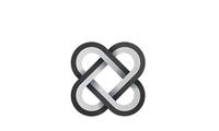 优秀Logo设计!几何图形的表现与情感