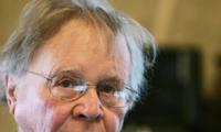 首个提出全球变暖概念的美国教授去世 享年87岁