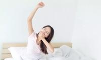早起后必做的 7 件事,有益健康,很多人做错了第一件