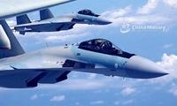 俄国防部长称去年售华120亿武器,为何说这数字有猫腻?
