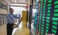 刘鹤回应经济热点问题 透露三大重要信息