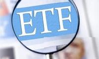 数字货币ETF时代来了?RBF与HB10、Ok06谁是真资产类指数