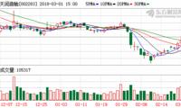 """天润曲轴:未购买""""泰融1期""""基金 但控股股东参与了认购"""