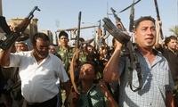 """伊拉克成中东局势""""关键先生"""""""