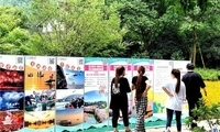 游山玩水·诗意太湖——鼋头渚诚邀长三角市民共赏太湖美景
