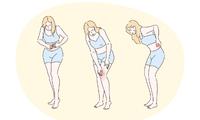 《职场健康课》6月20日播出节目——腰腿痛,到底是谁的错?
