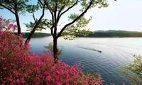 吉林8处景美又清净的地方 小情调大健康