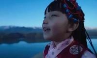 微视频|中国进入新时代