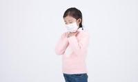 教育部发布流感防控通知 学校可减停大型室内集体活动