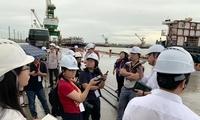 产业升级带动国际合作,东莞打造大湾区先进制造业中心