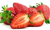 """这水果连续3年被评为""""最脏水果"""" 爱吃的人注意"""