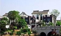 打造黄陂区城市新名片,后湖新城在崛起