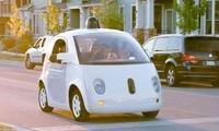 为什么自动驾驶技术领军者不是汽车公司而是Waymo?