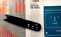 英文学习神笔:有道词典笔2.0能否成为教育智能设备界王者?