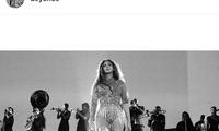 亚洲首富的婚前派对邀请了Beyonce唱歌 她穿的高定闪瞎眼