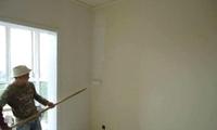 墙面涂刷面积包括门窗吗?差点就信了装修公司了