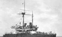 意大利人在塔拉托吃了鱼雷大亏,美国人在珍珠港又重蹈覆辙