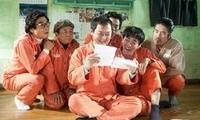 7部令人笑着哭的喜剧电影,周星驰电影并非最无奈!