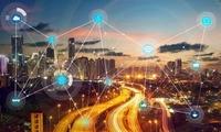 凝心聚力推进新时代网络强国建设