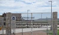 7岁移民女童惨死边境,美国政府拒绝担责